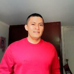 Rigoberto Dagua Basto picture