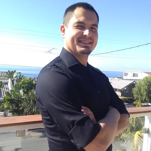 user John Richard Lilley, III apkdeer profile image