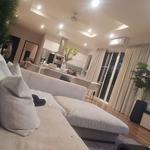 user Death roid apkdeer profile image
