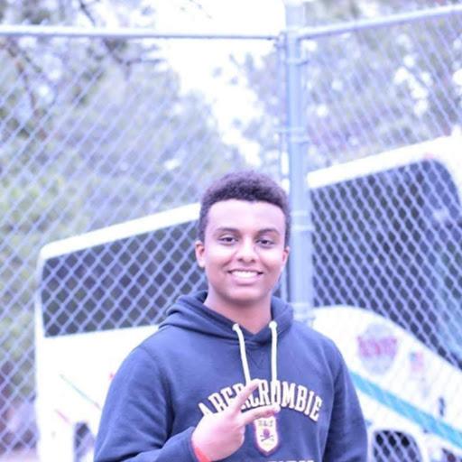 Nathan Assefa