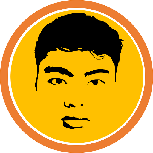 user Jules Ivan C Garay apkdeer profile image