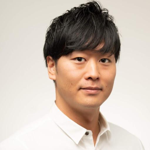 yuichi maekawa's icon