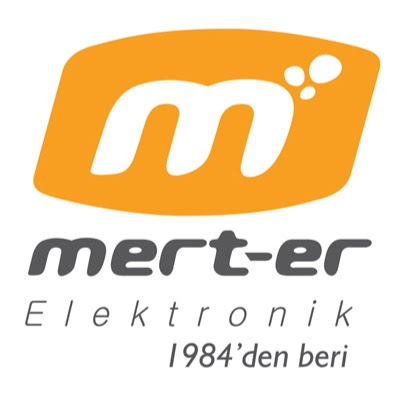 Merter Elektronik  Google+ hayran sayfası Profil Fotoğrafı