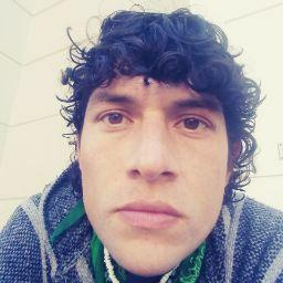 user Zero Triball apkdeer profile image