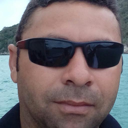 Luciano Bezerra