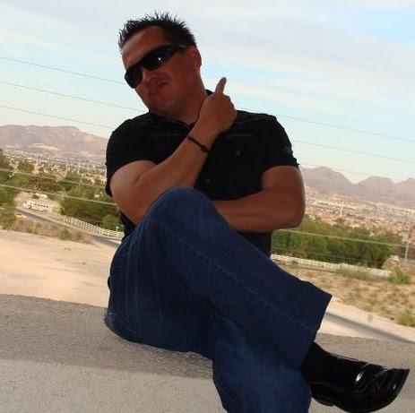 Cesar Profile Photo