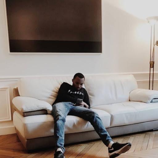 Avatar logo | HD NOVA | Les Abymes Guadeloupe | photographer 360 tour