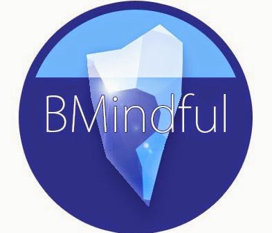 BMindful Meditation Courses