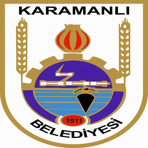 Karamanlı Belediye Başkanlığı  Google+ hayran sayfası Profil Fotoğrafı