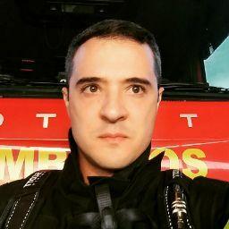 Leandro Faria