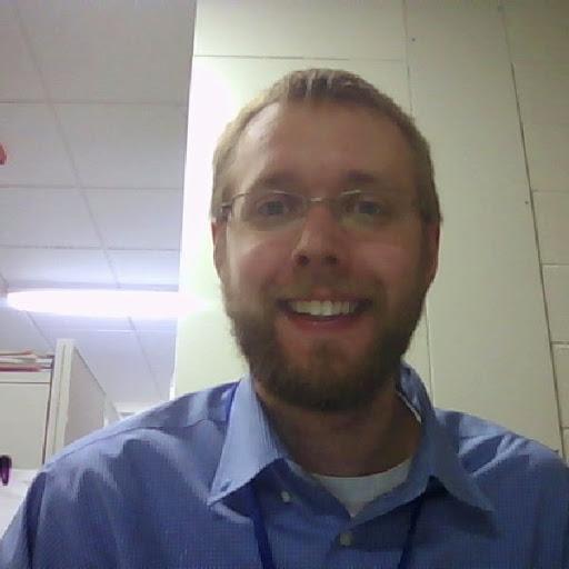 Joshua Zwart