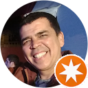 Frank Acha Reyes
