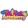 EdTech Academy