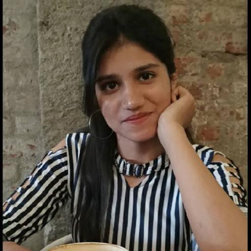 Divya Sabharwal