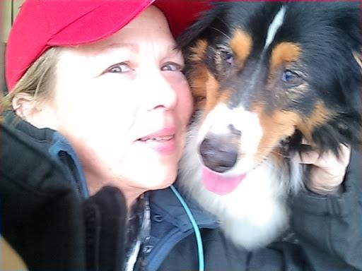 user Liza Marie apkdeer profile image