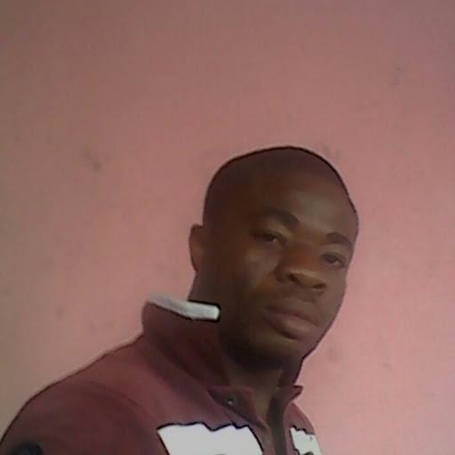 user DZRAMADO RICHMOND apkdeer profile image