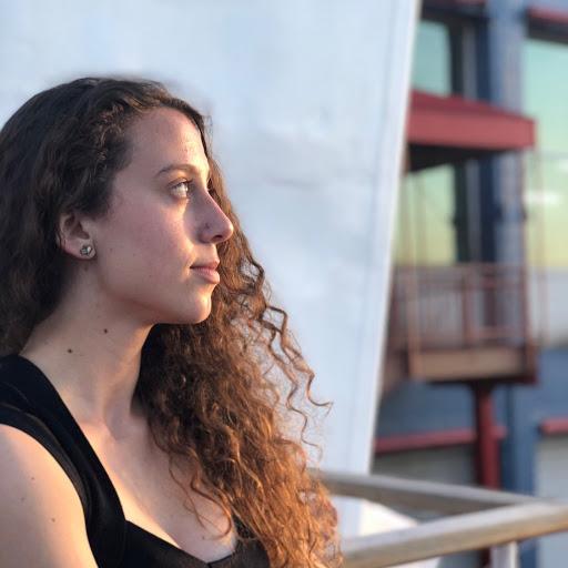 Paige Sollecito's avatar