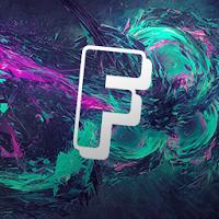 Flaid avatar
