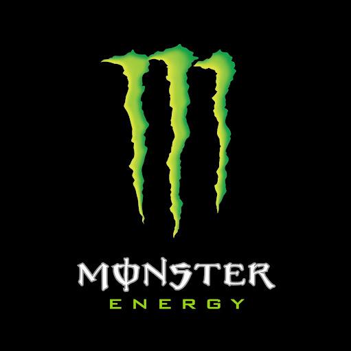 Monster Energy  Google+ hayran sayfası Profil Fotoğrafı