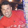 Fabiano Andrade