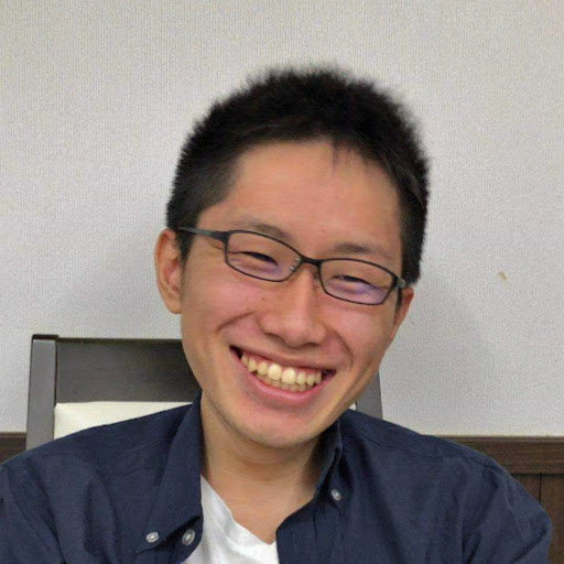 masaya fukushima's icon