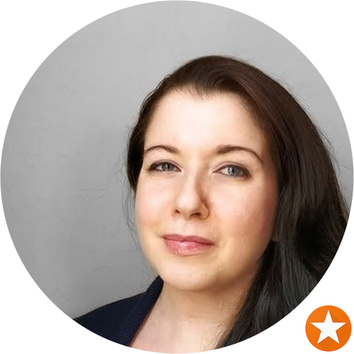 E7 Health Reviewer Michele Cheow