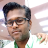 VinodhKanna