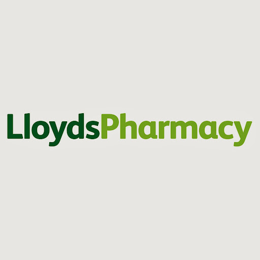 LloydsPharmacy  Google+ hayran sayfası Profil Fotoğrafı