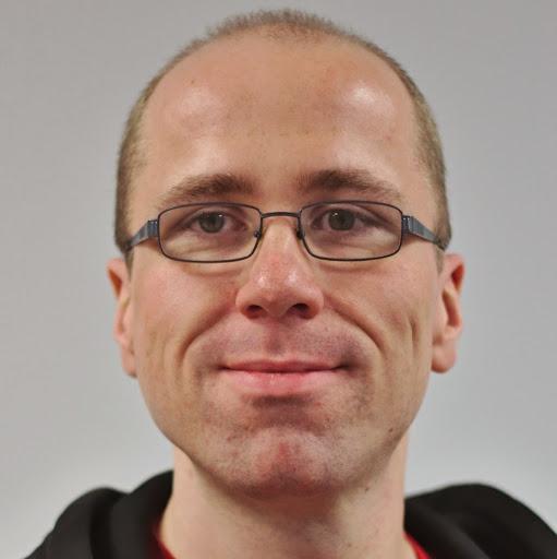 Jorgen Schäfer
