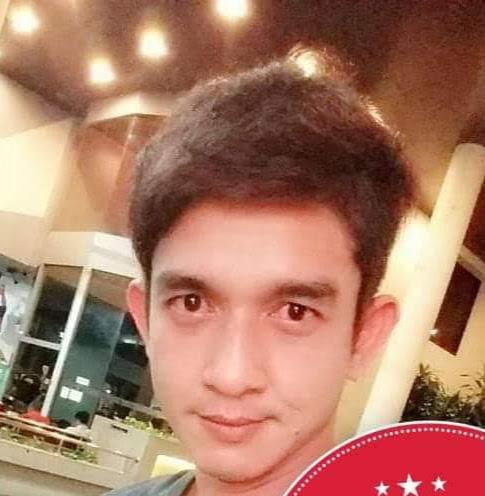 Phongphun Somnuan