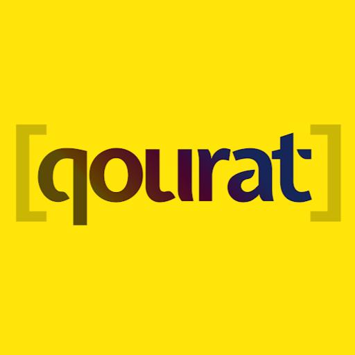 Qourat