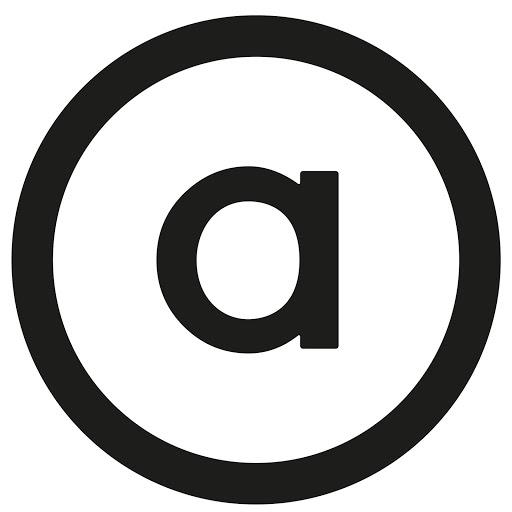 ASOS  Google+ hayran sayfası Profil Fotoğrafı