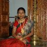 Shenbaga Valli
