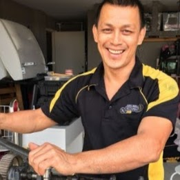 Profile picture of Perth Mobile Mechanic
