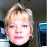 Brenda Bratley's profile image
