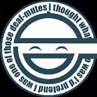 DuneGT avatar
