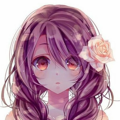 user Yander gamer apkdeer profile image