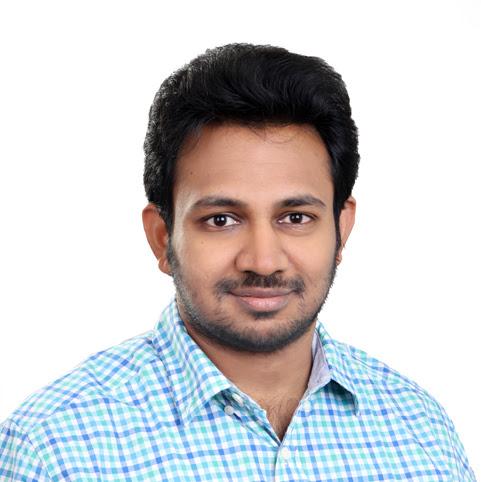 user Valluri Mukesh apkdeer profile image