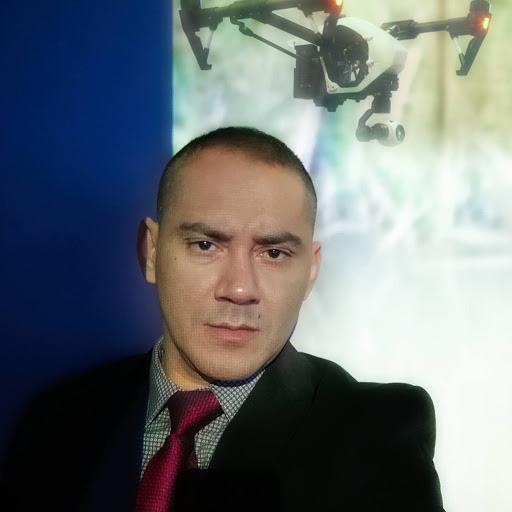 user Edward Fajardo apkdeer profile image