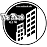 The Block Radio SVH