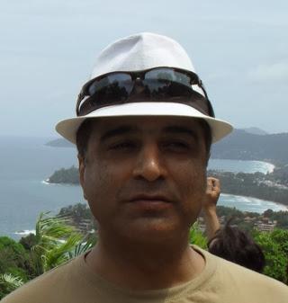 user Hamid Milaninia apkdeer profile image