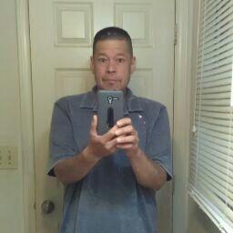 user Eddie Knauss apkdeer profile image
