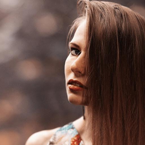 Ksenia Bokova