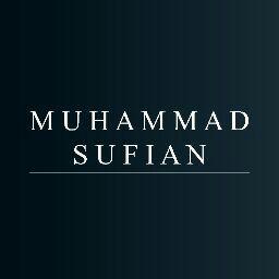 The Muhammad Sufiyan MSAR