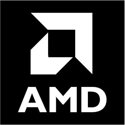AMD master race