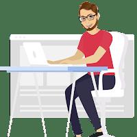Developer & Designer