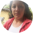Rosa analy Sanchez perez