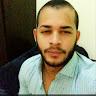 Ramiel De Jesus Rodriguez