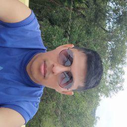 Roger Ponce Huanca