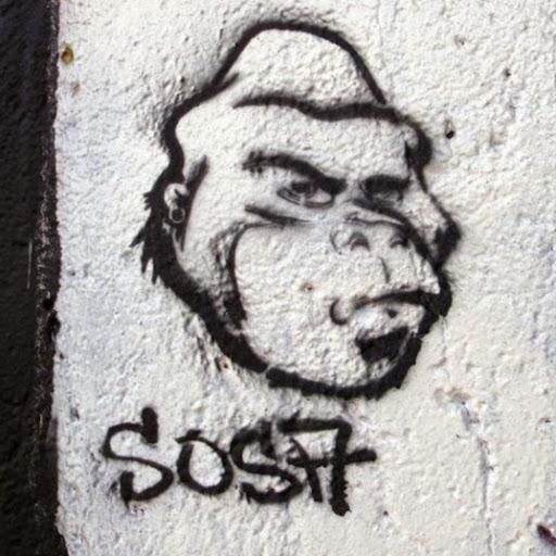 user SosaGotBeatz apkdeer profile image
